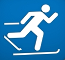 Esquí Fondo