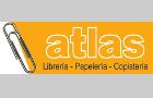 Libreria Atlas