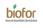 Biofor - Biocombustibles Forestales