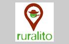 Ruralito.com
